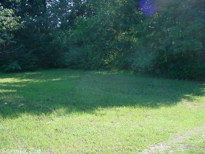 0000 HIGHWAY 270 WEST, Malvern, AR 72104 - Photo 1