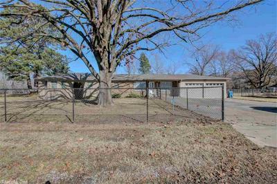 4700 BOONE RD, Benton, AR 72022 - Photo 1