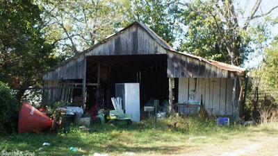 36 HALL RD, Ash Flat, AR 72513 - Photo 2
