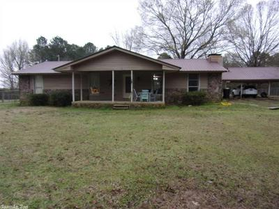 9240 HIGHWAY 35 S, Rison, AR 71665 - Photo 1