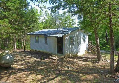 7 WARCLUB DR, Cherokee Village, AR 72529 - Photo 2