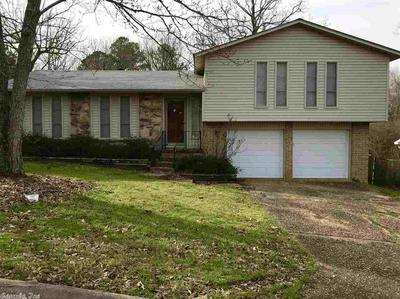 19 DONNELL DR, Sherwood, AR 72120 - Photo 1