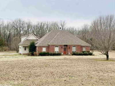 325 STONERIDGE RD, Austin, AR 72007 - Photo 1