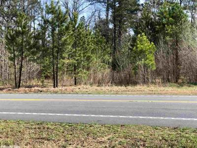 0000 HIGHWAY 9, Malvern, AR 72104 - Photo 2