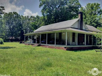 416 ENGLAND ST, LONOKE, AR 72086 - Photo 1