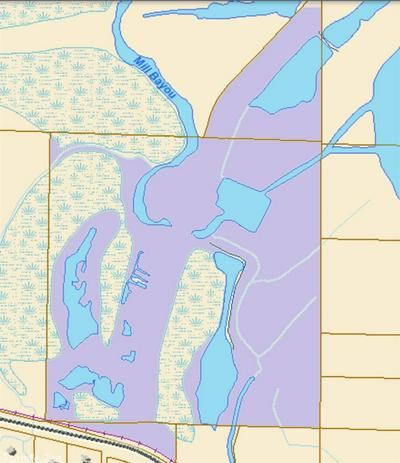 14120 HIGHWAY 300, Roland, AR 72135 - Photo 2