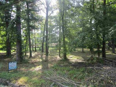 LOT 12 GLENWOOD DRIVE, MONTICELLO, AR 71655 - Photo 1