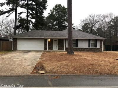 709 SHOBE RD, Bryant, AR 72022 - Photo 1