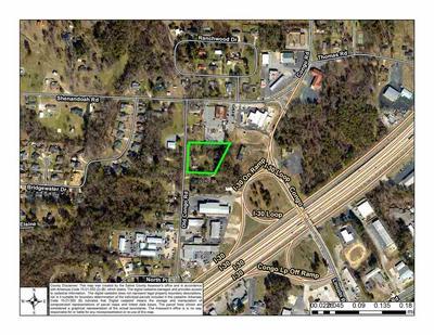 2603 CONGO RD, Benton, AR 72019 - Photo 2