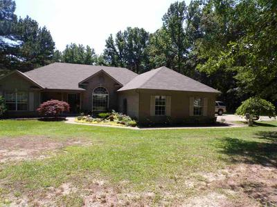 2725 SANDHILL RD, Lonoke, AR 72086 - Photo 1