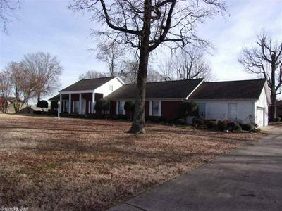702 BISON, CARLISLE, AR 72024 - Photo 2