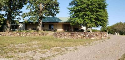 8975 GREENRIDGE RD, Waldron, AR 72958 - Photo 2