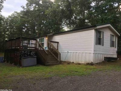1085 SUNNY SLOPE RD, Edgemont, AR 72044 - Photo 1
