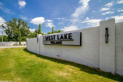 LOT 13 WEST LAKE VILLAGE, Benton, AR 72019 - Photo 1