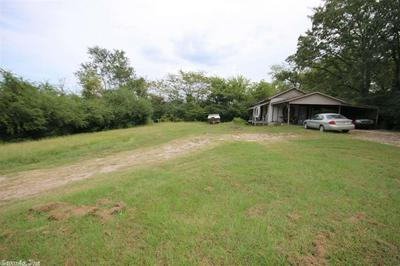 249 ALDRIDGE RD, Pearcy, AR 71964 - Photo 2