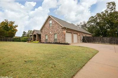 25 CROSSWINDS DR, Cabot, AR 72023 - Photo 2