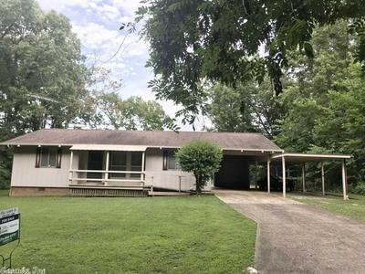 10 WEKIVA DR, Cherokee Village, AR 72529 - Photo 2