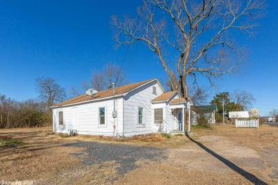 1175 HIGHWAY 71 S, Mena, AR 71953 - Photo 1
