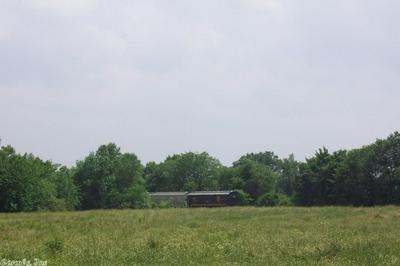 UNK HIGHWAY 71 NORTH, Waldron, AR 72958 - Photo 2