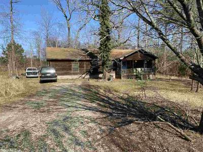 2902 W MAIN ST, Traskwood, AR 72167 - Photo 1