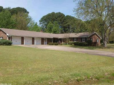 1115 BROOKFIELD DR, CONWAY, AR 72032 - Photo 1