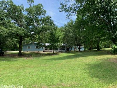 477 POINT CEDAR RD, Pearcy, AR 71964 - Photo 2