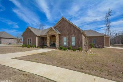 210 OAK TREE RDG, SHERIDAN, AR 72150 - Photo 1