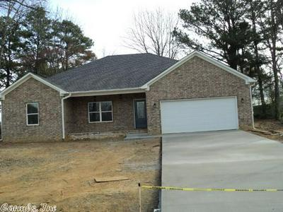 3 GILLILAND DRIVE, GREENBRIER, AR 72058 - Photo 2