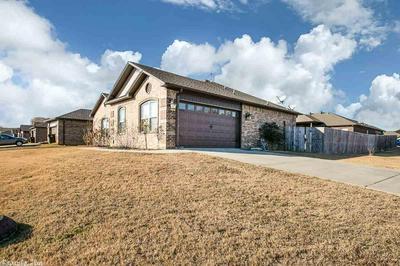 82 SMARTY JONES CIR, Austin, AR 72007 - Photo 2