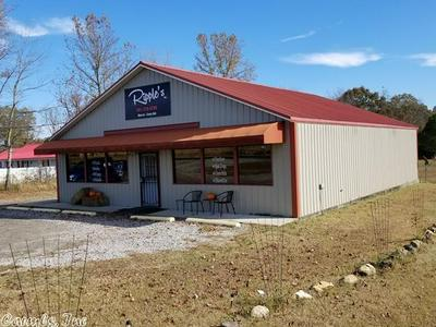 3066 HIGHWAY 157, Judsonia, AR 72081 - Photo 1