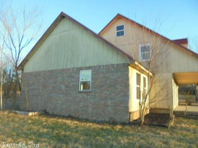 521 GINGER RD, Scotland, AR 72141 - Photo 2