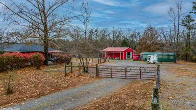 331 HIGHWAY 9 W, Clinton, AR 72031 - Photo 2