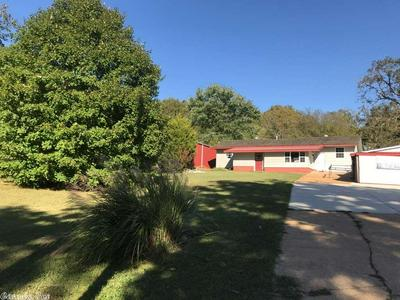 500 CHURCH ST, Hardy, AR 72542 - Photo 1