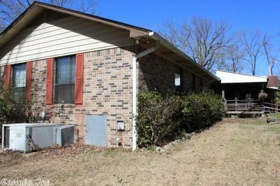 3415 DYER ST, MALVERN, AR 72104 - Photo 2