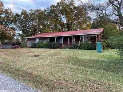 909 EBENEZER RD, Amity, AR 71921 - Photo 2