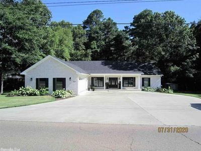 218 W BOLLING ST, Monticello, AR 71655 - Photo 2