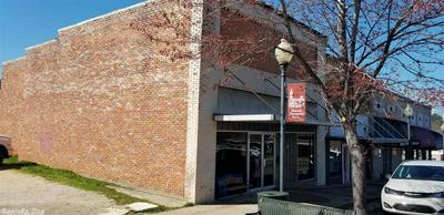 113 N MAIN ST, Warren, AR 71671 - Photo 1