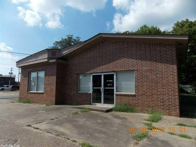 301 MAIN ST, Augusta, AR 72006 - Photo 1
