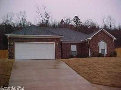 13600 MELROSE DR, Alexander, AR 72002 - Photo 1