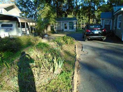161 JACKSON AVE, Mayflower, AR 72106 - Photo 2