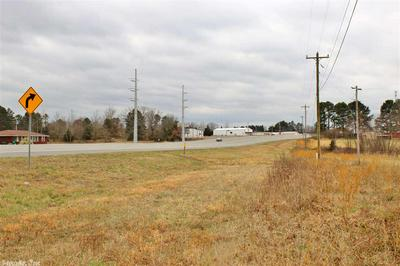 00 HWY 65 HIGHWAY, Damascus, AR 72039 - Photo 2