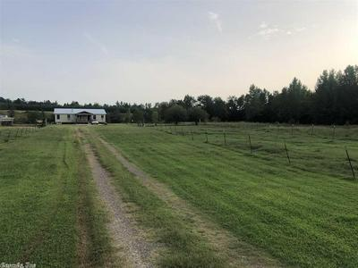 1636 HWY 289 HIGHWAY, Scotland, AR 72141 - Photo 1