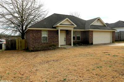 209 MARCH CV, SEARCY, AR 72143 - Photo 2