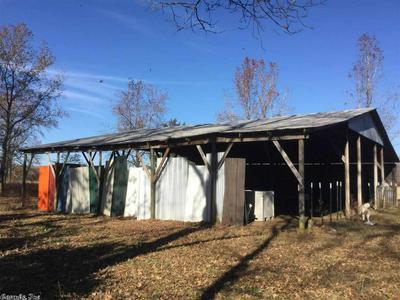 3132 CLAY HILL RD, Austin, AR 72007 - Photo 2