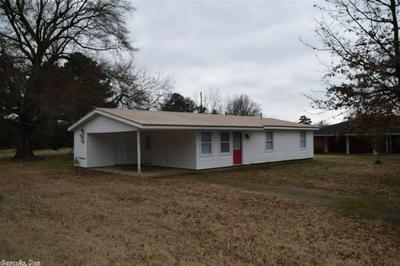 1106 WOODRUFF ST, Augusta, AR 72006 - Photo 2