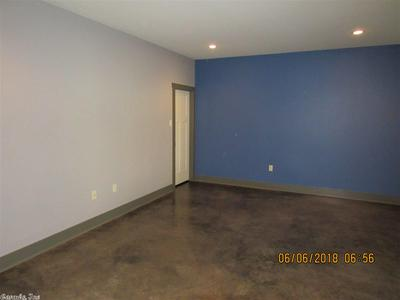 1827 SIMMS ST, Conway, AR 72034 - Photo 2