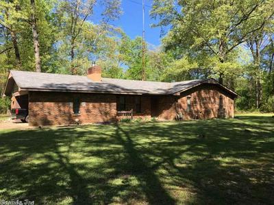 117 BRADLEY W 280 RD #LOT 15 VILLAGE WEST, Warren, AR 71671 - Photo 1