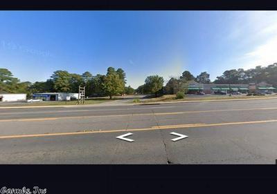 1812 N REYNOLDS RD, Bryant, AR 72022 - Photo 1