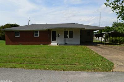 701 OAK ST, Augusta, AR 72006 - Photo 1