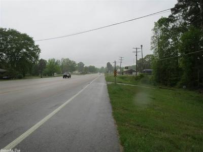 HWY 278 GANNAWAY ADDN: LOTS, Warren, AR 71671 - Photo 2